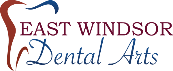 Dentist in East Windsor